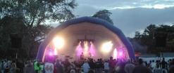 New Eden Festival